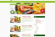 free-restaurant-wordpress-theme-01