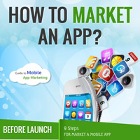 Mobile-App-Marketing-small
