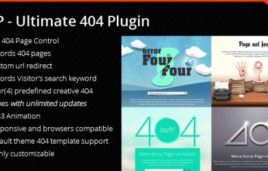 wordpress-404-page-plugins-10