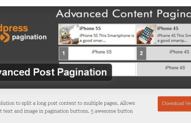 advance-post-pagination