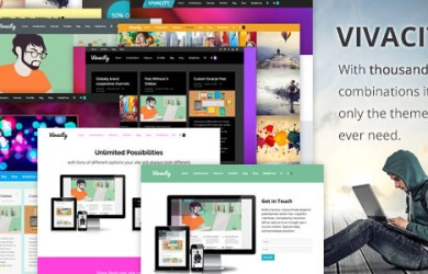 flat-business-wordpress-theme-23