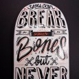 Broken Boards x Daniel Bollini by Davide Pagliardini