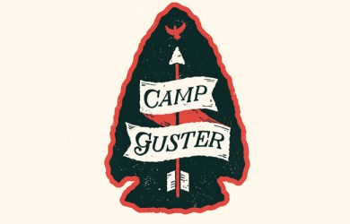champ-guster