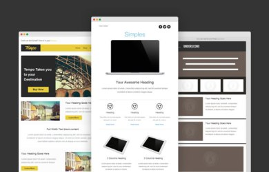 responsive-email-template-15