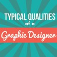 typical-qualities-of-a-graphic-designer-small