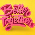 Better-Together-l
