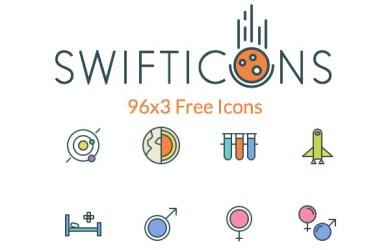Swifticons-small