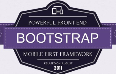 bootstrap-framework-infographic-small