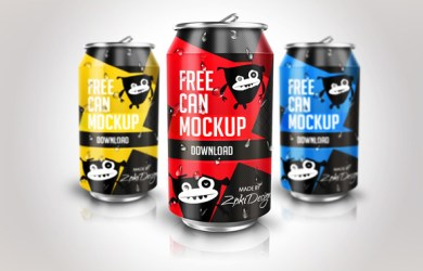 Free-Soda-Can-Mock-Up-01
