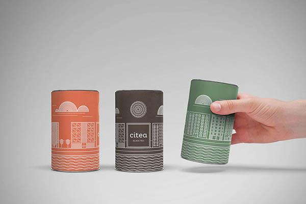 tea-packaging-05