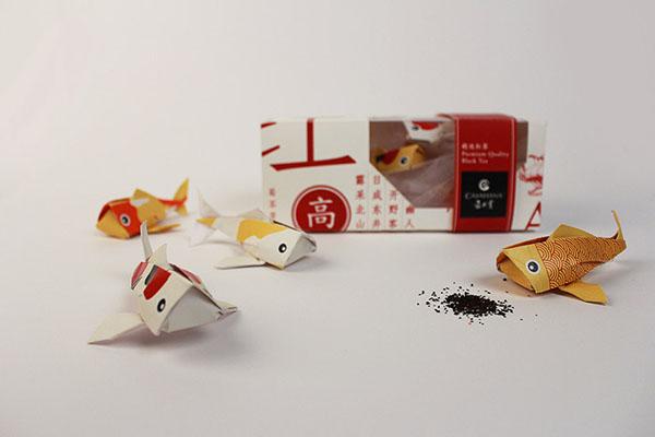 tea-packaging-07