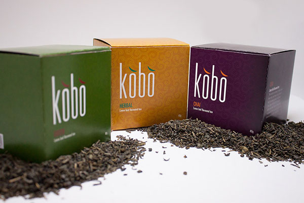 tea-packaging-09