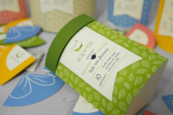 tea-packaging-12