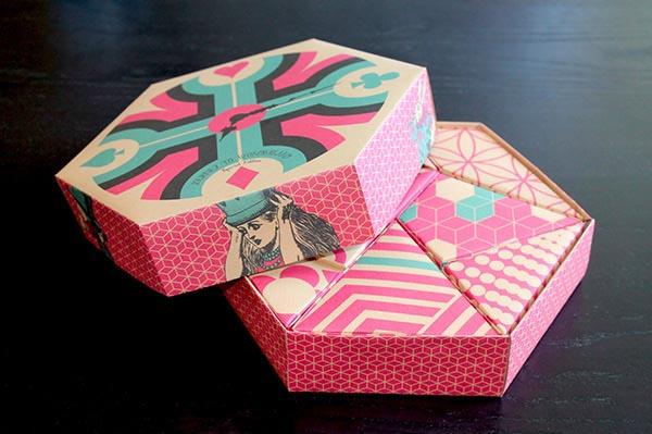 tea-packaging-13