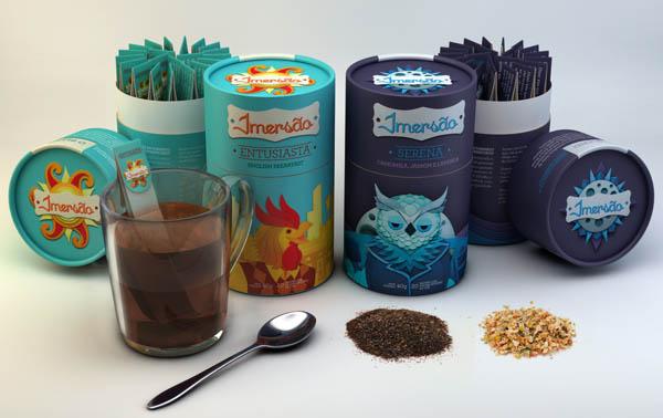 tea-packaging-16
