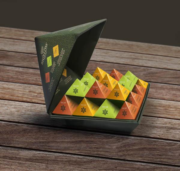 tea-packaging-17