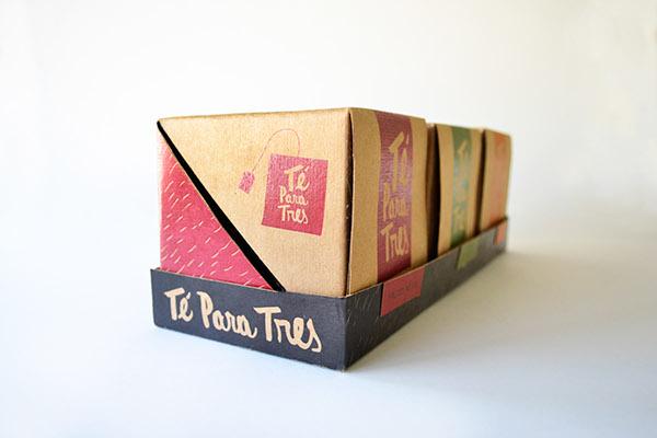 tea-packaging-18