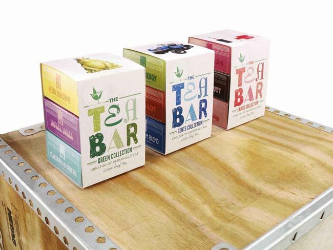 tea-packaging-19