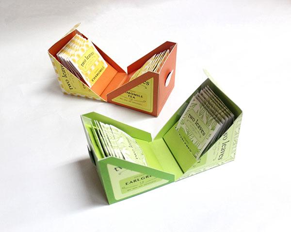 tea-packaging-22