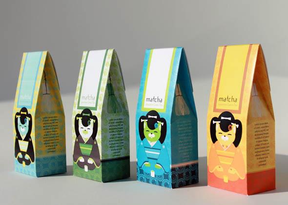 tea-packaging-28