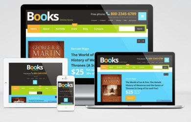 bookstore-woocommerce-theme-04