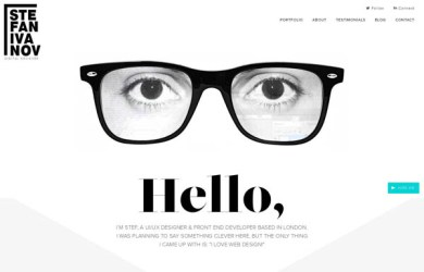 super-minimalist-website-31