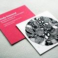 square-business-card-48