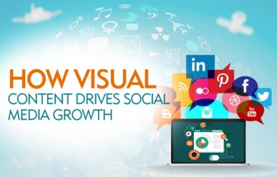 Visual-Content-Infographic-small