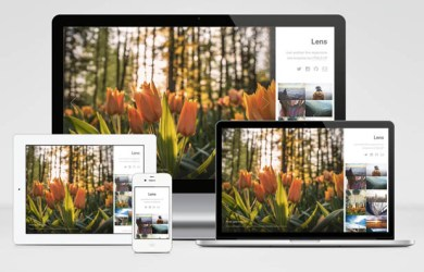 lens-photography-html5-template-01