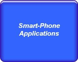 smart phone apps1