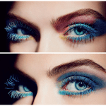 CHANEL 'L'été Papillon de Chanel' Summer 2013 Makeup Collection