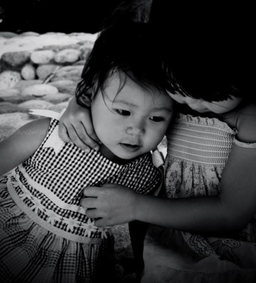 baby photos (6)