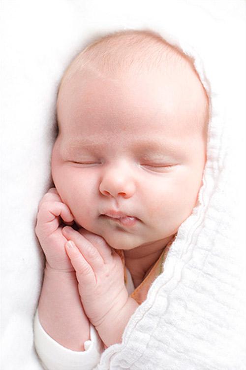 baby photos (14)