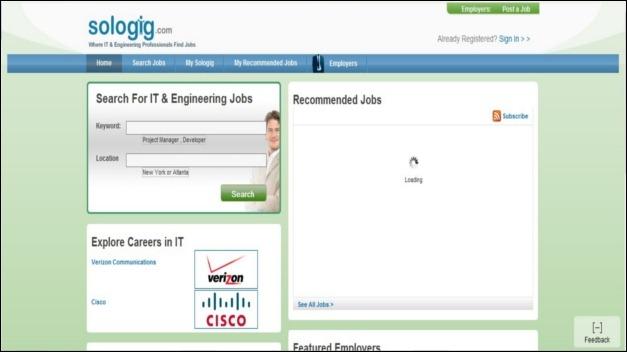 tips for posting your resume on social media websites 25 best freelance jobs websites