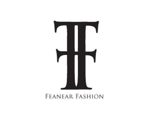 25 Examples of Fashion Logo Design