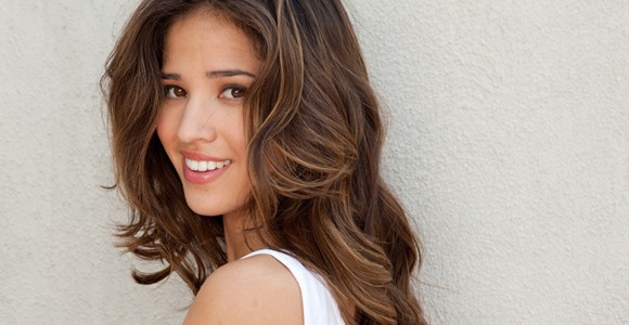 kelsey chow interview �one tree hill� actress stars in