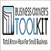 Business Owner's Toolkit