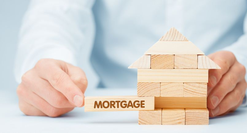 Best mortgage loans in US