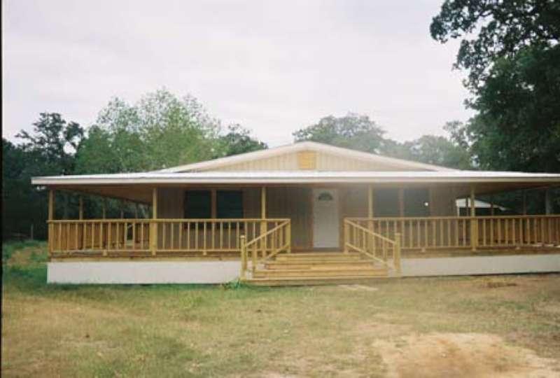 mobile home porch plans unique house plans plans front porches craftsman style house plans porches