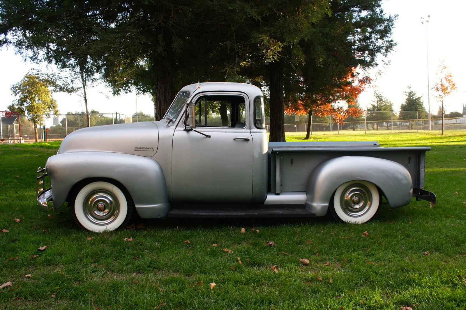 Ford Truck 1949 49 Mercury M 68 1 Ton Pickup Wiring Diagram 1951 F1 For Kids