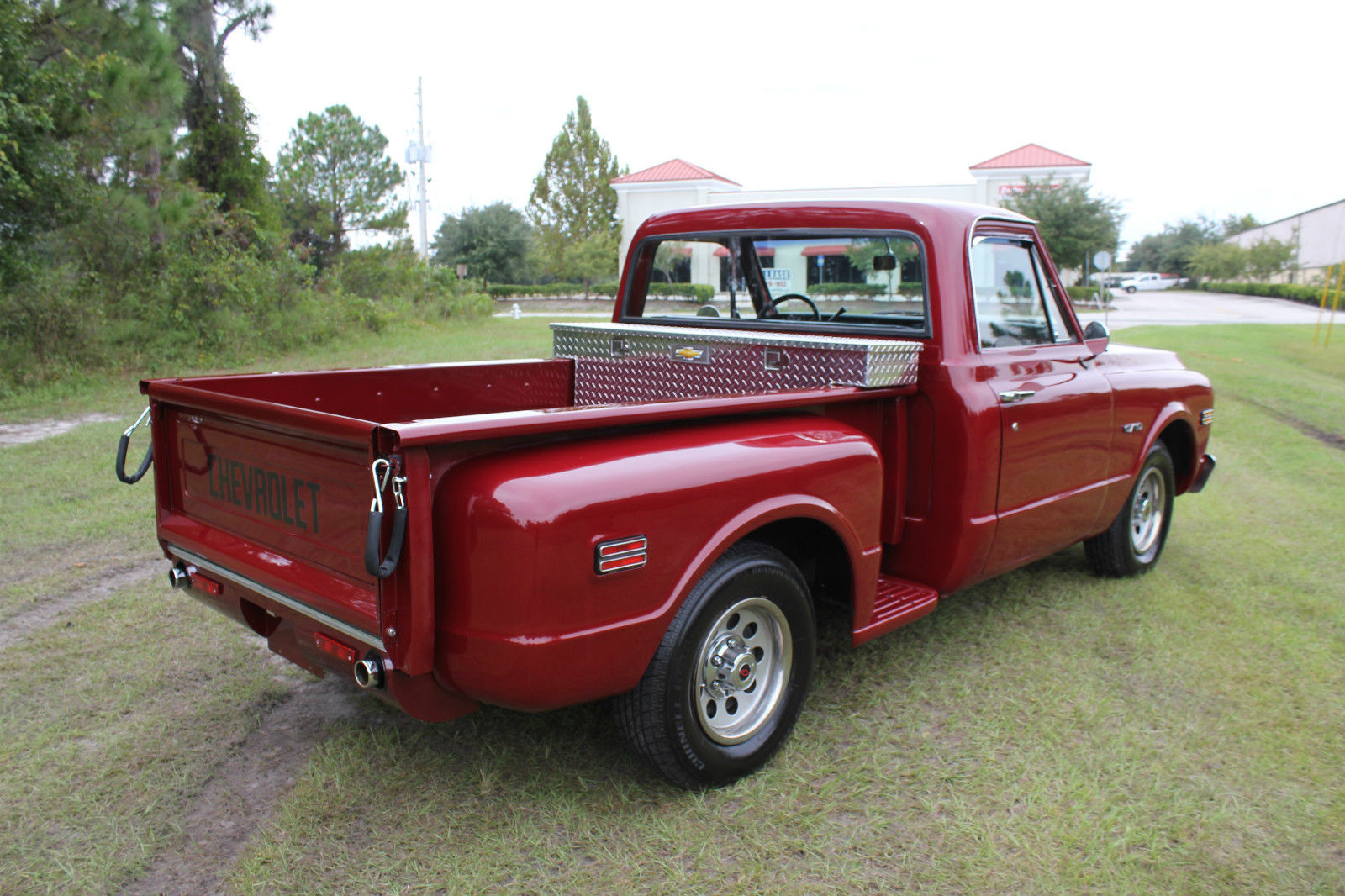 wiring diagram for 1961 chevy c10 apache 1961 chevy wagon