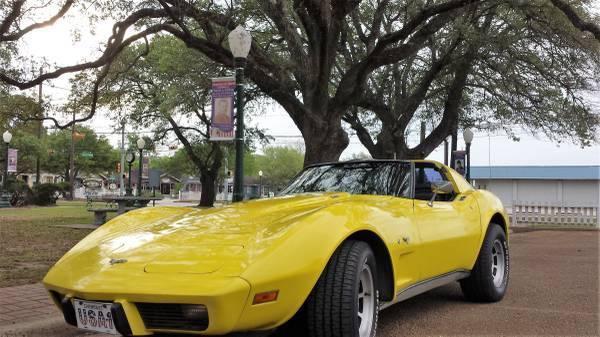 1968 corvette vin plate location 1968 corvette brakes