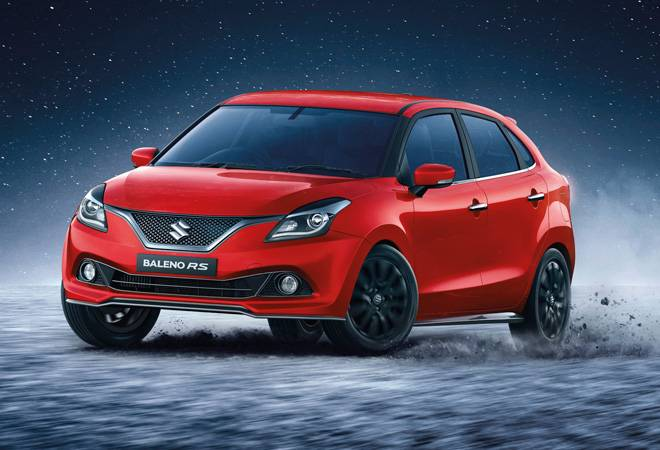 Luxury Car Pictures Wallpaper Toyota And Maruti Suzuki To Share Models From Next Year