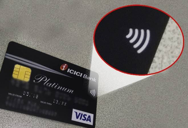 Have this symbol on your credit or debit card? Here\u0027s what it means