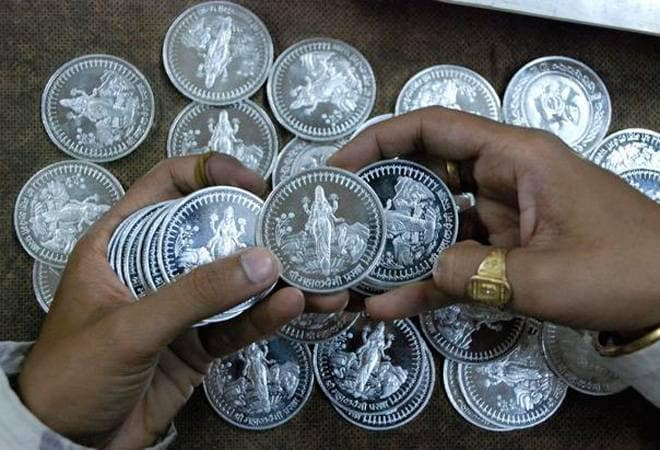 There are many reasons why you should invest in silver, especially now