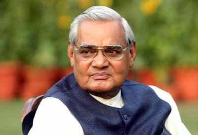 1942-2005: A timeline of Atal Bihari Vajpayee's political career