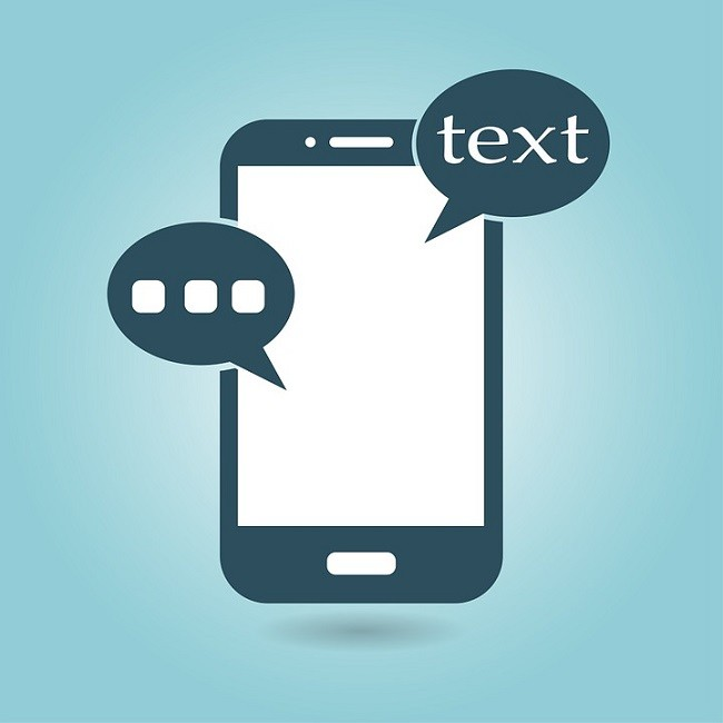 SMS turns 25 today 6 interesting facts about it - Education Today News