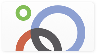 Google+ and Women