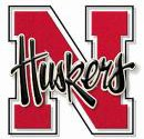Three East athletes find success and comfort at Nebraska University