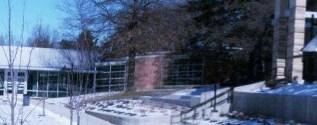 Shawnee Mission East Walkthrough